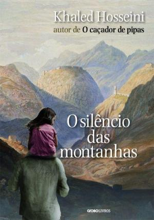 O-Silêncio-das-Montanhas