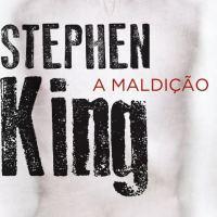 Resenha: A Maldição, Stephen King