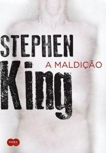 stephen-king-a-maldição