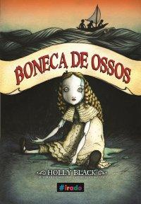 BONECA_DE_OSSOS_1392153213P