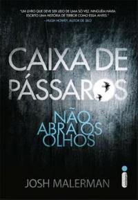 CAIXA_DE_PASSAROS