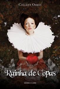 CAPA-Rainha-de-Copas