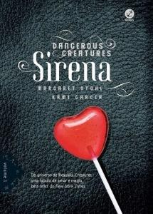 CAPA-Sirena