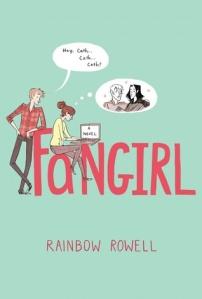 livro_fangirl