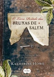 o-livro-perdido-das-bruxas-de-salem