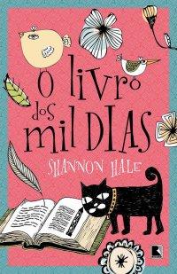 O_LIVRO_DOS_MIL_DIAS_1390840448P