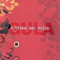 Resenha: Clube dos Anjos - Gula, Luis Fernando Veríssimo