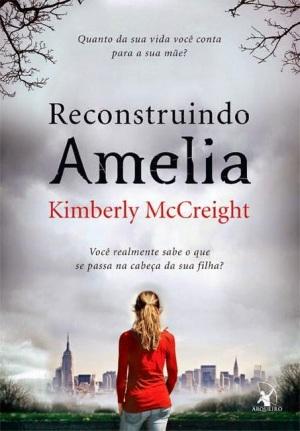 Reconstruindo-Amelia