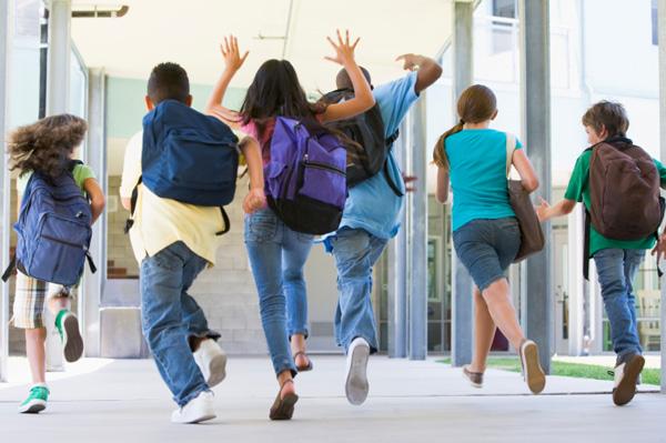 ferias-escolares-alunos
