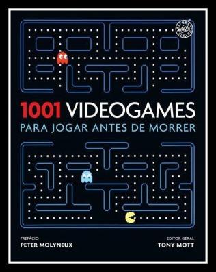 01-1001-videogames-para-jogar-antes-de-morrer