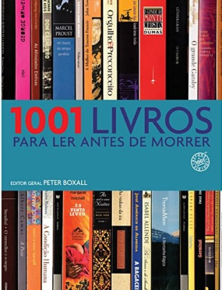 1001-livros-para-ler-antes-de-morrer