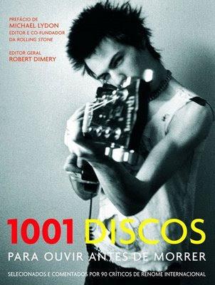 1001DiscosParaOuvirAntesDeMorrer_musicasocial