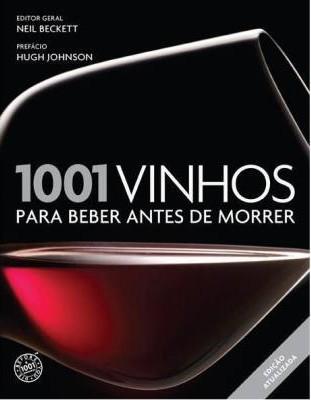 305-591888-0-5-1001-vinho-para-beber-antes-de-morrer