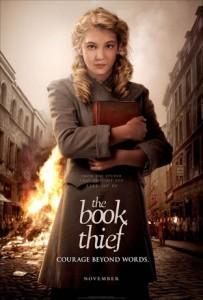 A-Menina-que-Roubava-Livros-poster