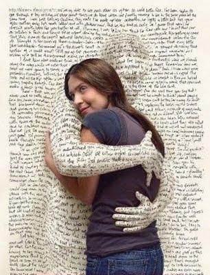 Amor gênero literário