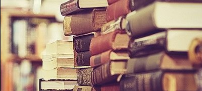 frases_de_livros1