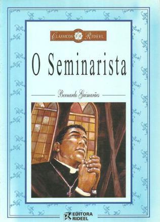 o-seminarista-bernardo-guimares