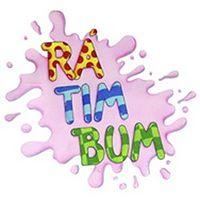 200px-Rá-Tim-Bum_logo
