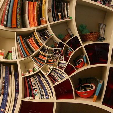 prateleiras-criativas-para-livros-3
