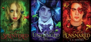 splintered-series-goodreads-button