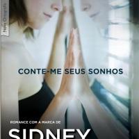 Resenha: Conte-me seus sonhos, Sidney Sheldon