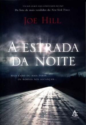 A-Estrada-da-Noite