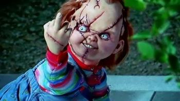 A_Maldi_o_de_Chucky_6