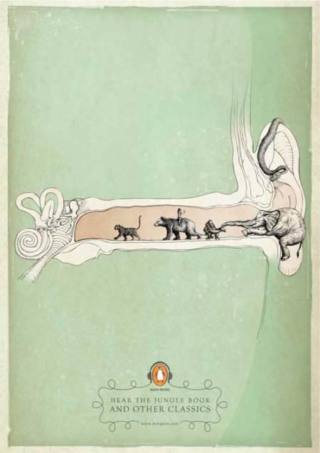 penguin_audiobooks_the_jungle_book1
