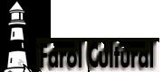 farolcultural