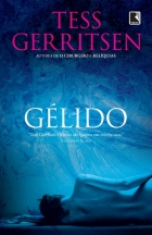 Gélido-TessGerritsen