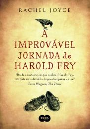 Capa A Improvavel jornada de Harold Fry.indd