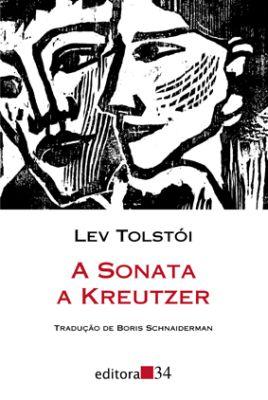 a-sonata-a-kreutzer