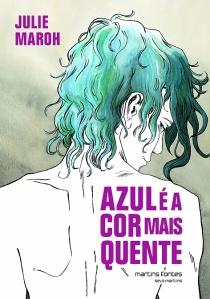 azul-c3a9-a-cor-mais-quente-julie-maroh