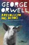 Revoluc_a_o dos bichos(2)