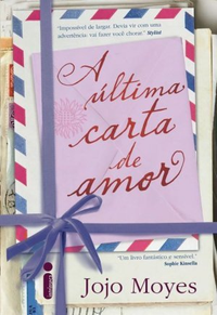 A_ULTIMA_CARTA_DE_AMOR_1333392040B