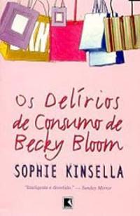 DELIRIOS_DE_CONSUMO_DE_BECKY_BLOOM_1230591305B