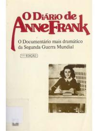 diario de anefrank (1)