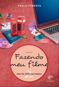 FAZENDO_MEU_FILME_2_141926726555883SK1419267265B