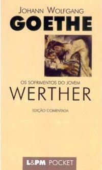OS_SOFRIMENTOS_DO_JOVEM_WERTHER_1231787791P