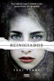 REINICIADOS_1362663881B