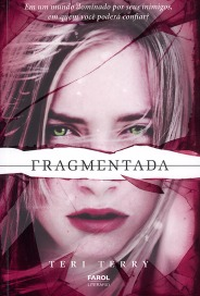 fragmentada-teri-terry