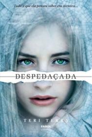 DESPEDACADA_1409692866B