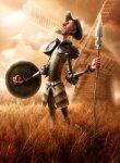 Dom-Quixote-viaja-enjaulado[1]