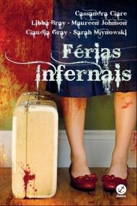 FERIAS_INFERNAIS_1427988827435927SK1427988827B