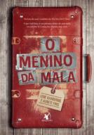 O_MENINO_DA_MALA_1372108189B