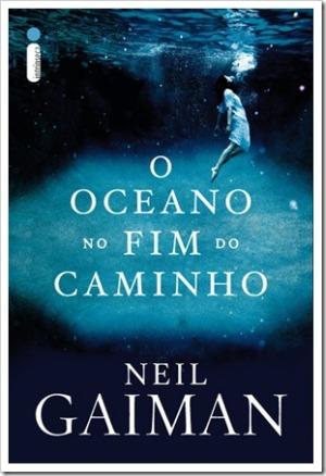 oceano-no-fim-do-caminho[2]