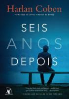 SEIS_ANOS_DEPOIS_1401803189B