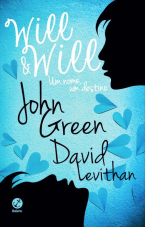 Will-Will-John-Green-David-Levithan