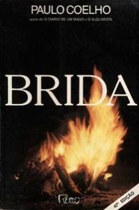 BRIDA_1359771575B