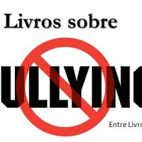 Curiosidades Literárias #14 Livros Sobre Bullying